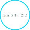 Castizo